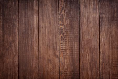 Holz Textur. Hintergrund alte Platten Standard-Bild - 49772079