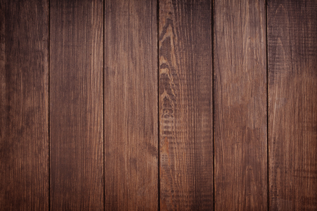 antique wood: wood texture. background old panels