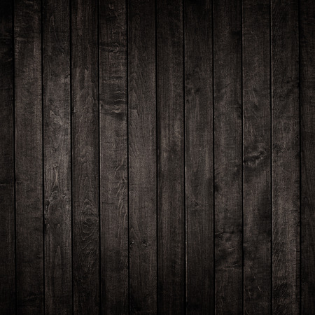 brown texture: grunge wood texture. background old panels