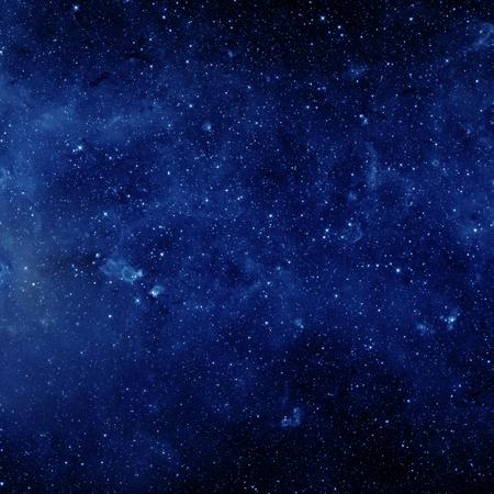 galaxie: Galaxis.