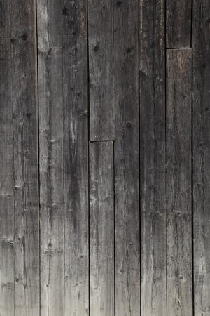 old texture: dark wood texture. background old panels