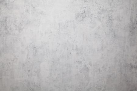 betonnen muur textuur verlicht Stockfoto
