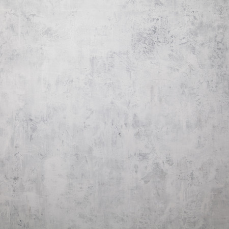 mur de béton texture illuminé