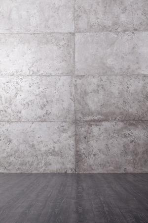 grunge texture de mur de ciment
