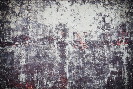 filthy: dirty old and torn grunge cement background
