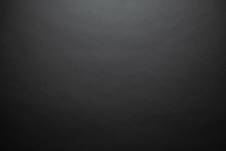 Dark gray paper background texture