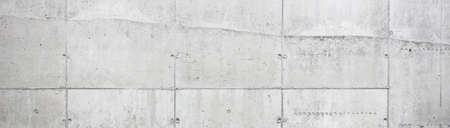 Cement or concrete wall texture as a background