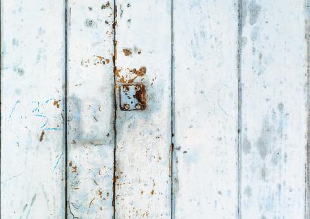 puertas antiguas: puertas antiguas Foto de archivo