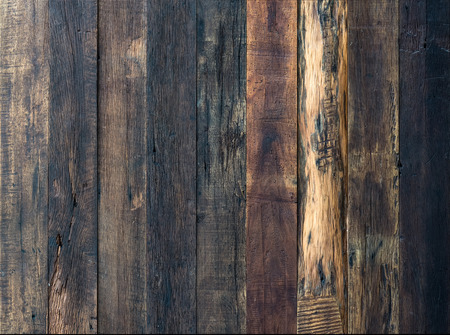 wood floor background: Wooden floor texture Stock Photo