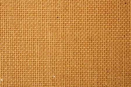 Background of an old Fabric Texture