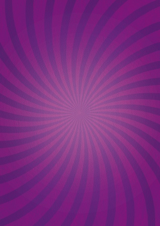 Purple abstract background with lines, texture for the design Stock Photo - 8909426
