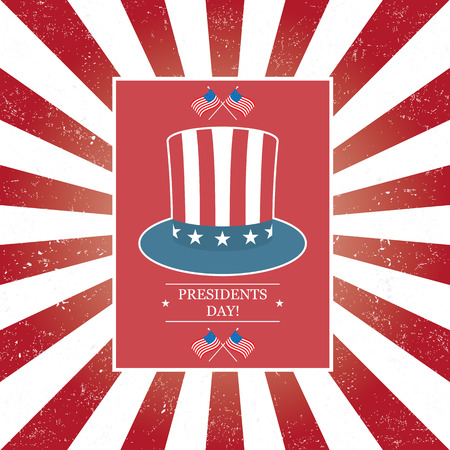 presidents: Presidents Day