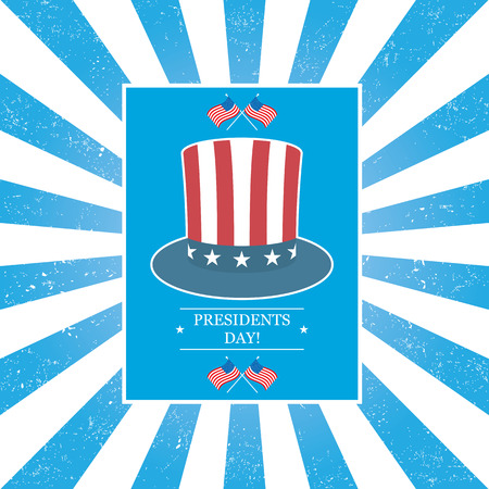 electing: Presidents Day