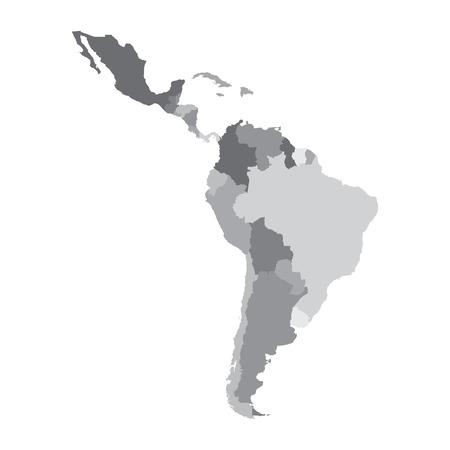 라틴 아메리카 스톡 콘텐츠 - 36912375
