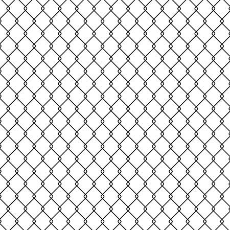 steel wire: Steel Wire