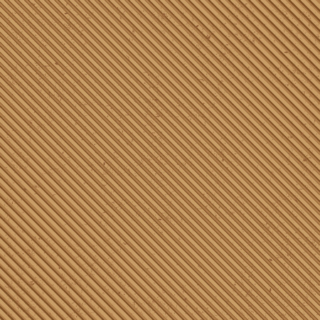 gray strip backdrop: Pattern with lines background. Vector