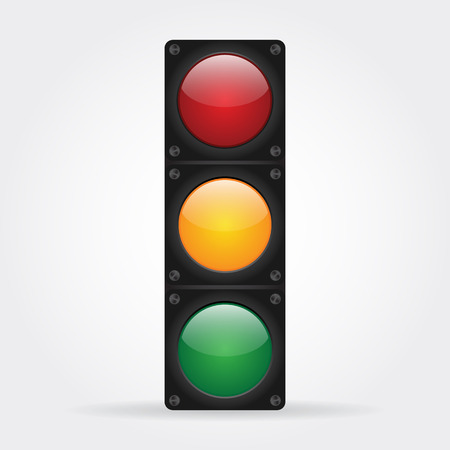traffic lights: Traffic lights