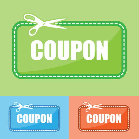 snip: discount coupon