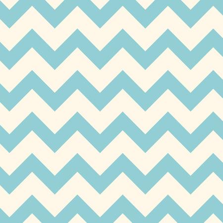 chevron pattern: chevron pattern