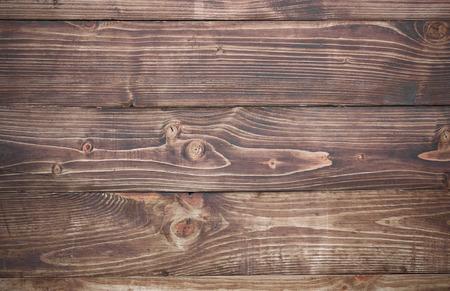 Wood texture. Contexte vieux panneaux Banque d'images - 40606954