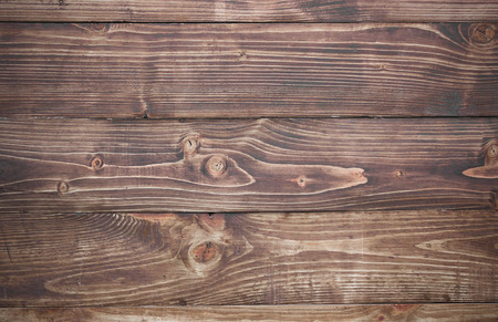 Wood texture. Hintergrund alte Platten Standard-Bild - 40606954