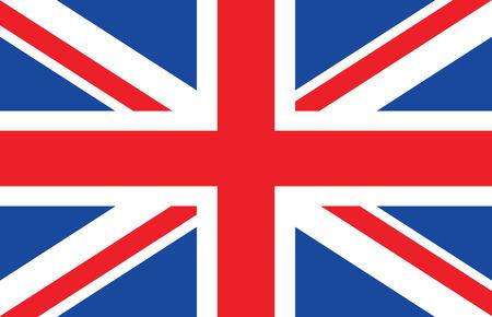 Großbritannien, Vereinigtes Königreich flag