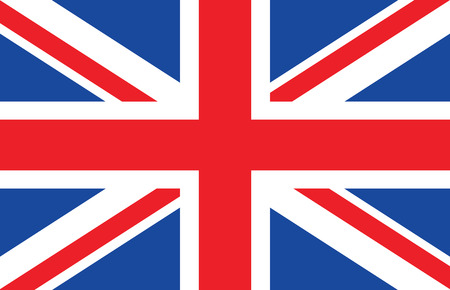 Great Britain, United Kingdom flag