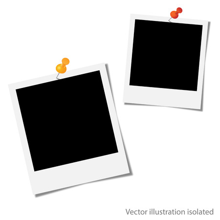 photo album: photo album
