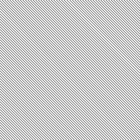 lineas verticales: Líneas oblicuas
