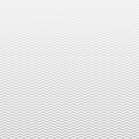 seamless background pattern: Abstract background on a white background Illustration