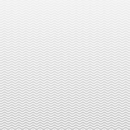 blanc: Abstrait arrière-plan sur un fond blanc