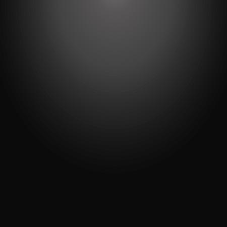抽象的な黒背景
