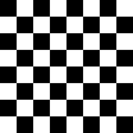 チェス ボード背景