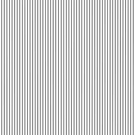 라인 배경 패턴