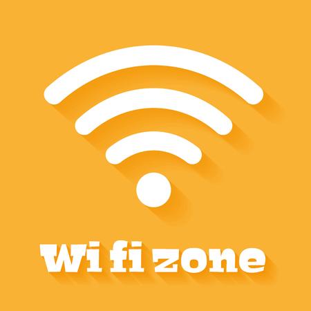 wifi: Wifi icon