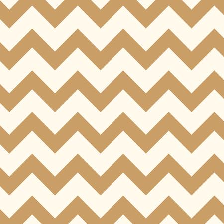 chevron pattern: Chevron pattern background