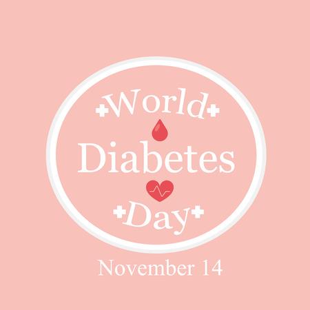 mellitus: World Diabetes Day