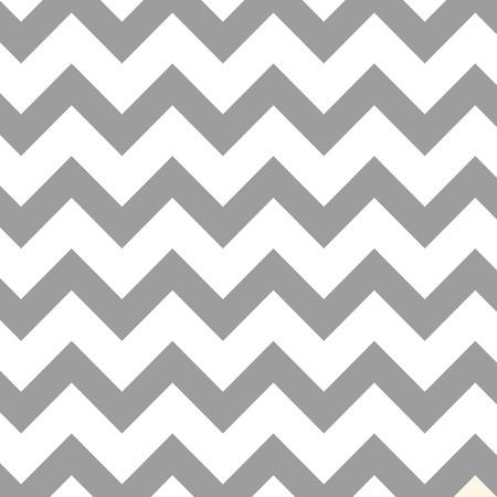 Chevron pattern background