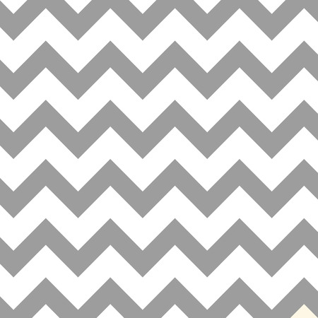 Chevron pattern background