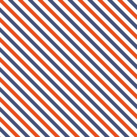 이발소의 간판 기둥 스톡 콘텐츠 - 49400375