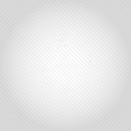 Muster mit Linien Hintergrund. Vektor-Illustration Standard-Bild - 49400376