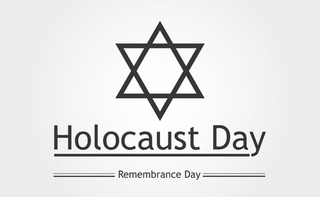 jews: International Holocaust Remembrance Day