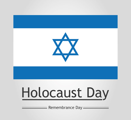 holocaust: International Holocaust Remembrance Day