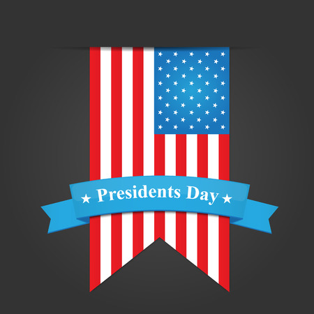 president's day: Presidents Day background
