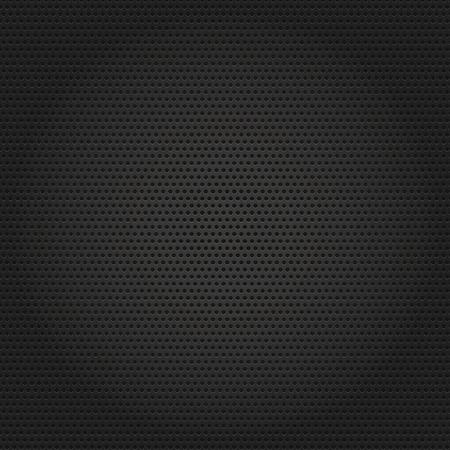 metal grunge: Background Metal texture plate for internet sites Illustration