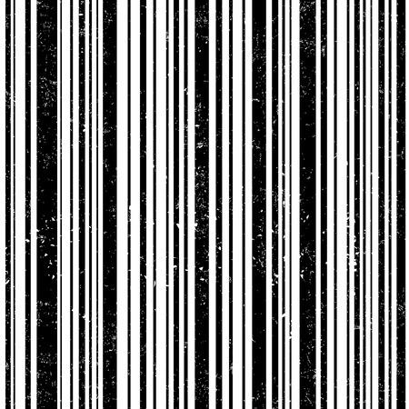 stripe pattern: Stripe Pattern