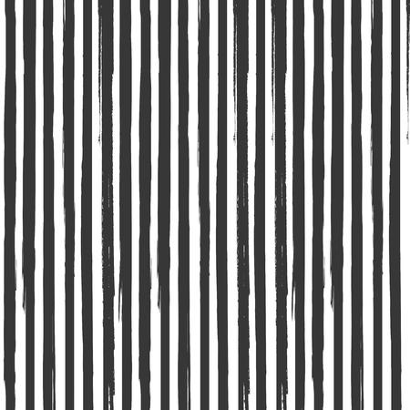 cruise ship: pattern. Grungy Stripe