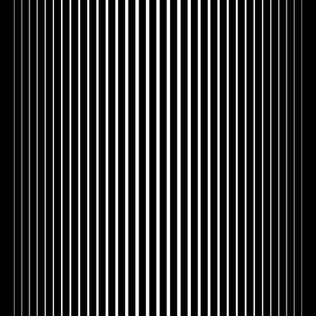 lines: Lines background. Vector lines Illustration