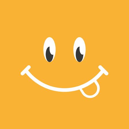 smileypictogram