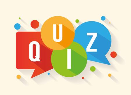 quiz: Quiz